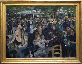 bal_in_de_dansgelegenheid_Moulin_de_la_Galette_in_Montmartre