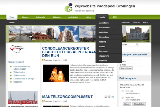 foto_10_-_website_paddepoel